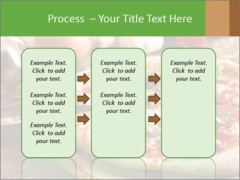 0000073032 PowerPoint Template - Slide 86