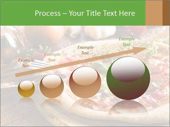 0000073032 PowerPoint Template - Slide 87