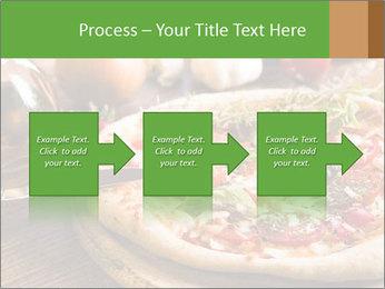 0000073032 PowerPoint Template - Slide 88