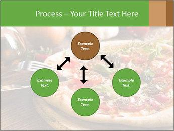0000073032 PowerPoint Template - Slide 91