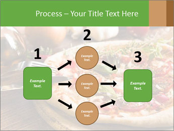 0000073032 PowerPoint Template - Slide 92