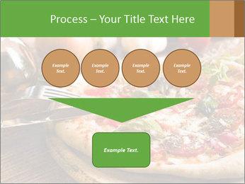 0000073032 PowerPoint Template - Slide 93