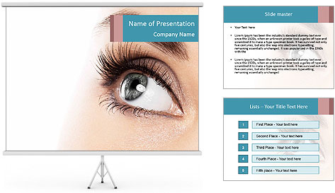0000073033 PowerPoint Template