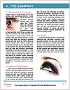 0000073033 Word Templates - Page 3