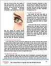 0000073033 Word Templates - Page 4