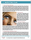 0000073033 Word Templates - Page 8