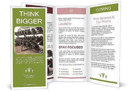 0000073034 Brochure Template