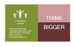 0000073034 Business Card Templates