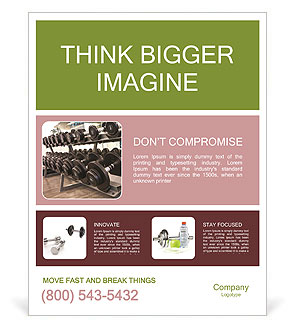 0000073034 Poster Template