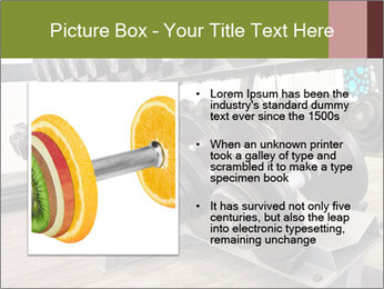 0000073034 PowerPoint Template - Slide 13