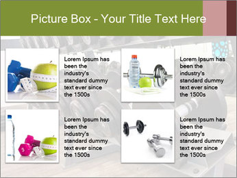 0000073034 PowerPoint Template - Slide 14