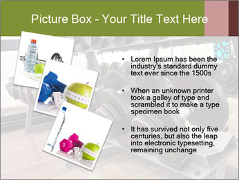 0000073034 PowerPoint Template - Slide 17
