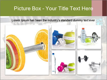 0000073034 PowerPoint Template - Slide 19