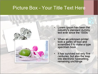 0000073034 PowerPoint Template - Slide 20