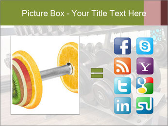0000073034 PowerPoint Template - Slide 21