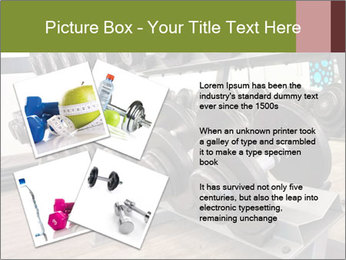 0000073034 PowerPoint Template - Slide 23