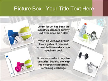 0000073034 PowerPoint Template - Slide 24