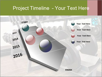0000073034 PowerPoint Template - Slide 26