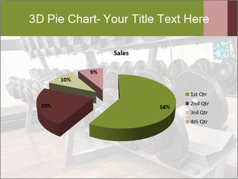 0000073034 PowerPoint Template - Slide 35