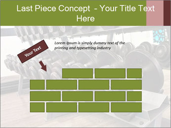 0000073034 PowerPoint Template - Slide 46