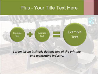 0000073034 PowerPoint Template - Slide 75