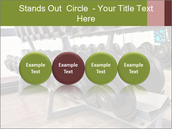0000073034 PowerPoint Template - Slide 76