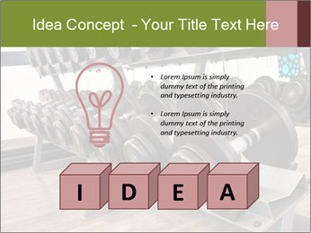 0000073034 PowerPoint Template - Slide 80