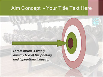 0000073034 PowerPoint Template - Slide 83