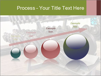 0000073034 PowerPoint Template - Slide 87