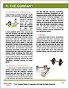 0000073034 Word Templates - Page 3