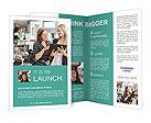 0000073035 Brochure Templates