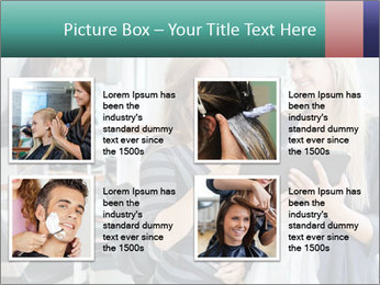 0000073035 PowerPoint Template - Slide 14
