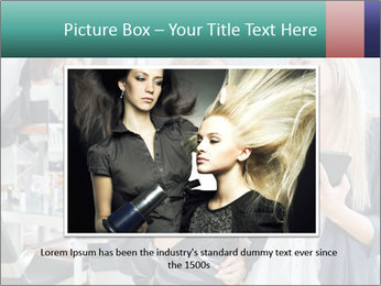 0000073035 PowerPoint Template - Slide 16