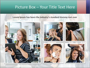 0000073035 PowerPoint Template - Slide 19
