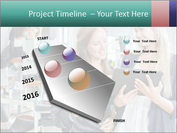 0000073035 PowerPoint Template - Slide 26