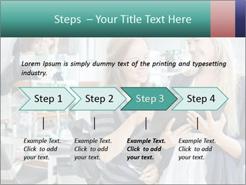 0000073035 PowerPoint Template - Slide 4
