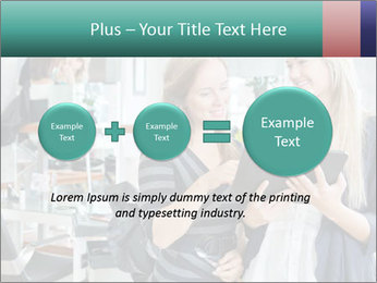 0000073035 PowerPoint Template - Slide 75