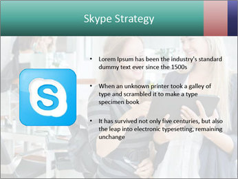 0000073035 PowerPoint Template - Slide 8