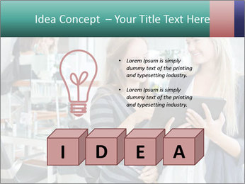 0000073035 PowerPoint Template - Slide 80