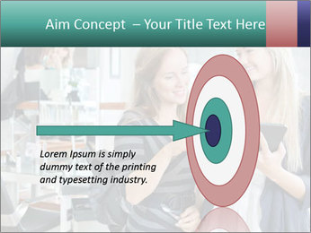 0000073035 PowerPoint Template - Slide 83