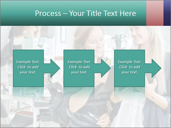 0000073035 PowerPoint Template - Slide 88