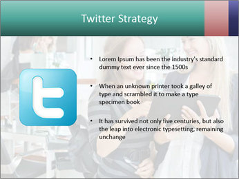 0000073035 PowerPoint Template - Slide 9