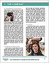0000073035 Word Templates - Page 3