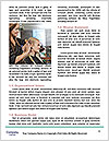 0000073035 Word Templates - Page 4