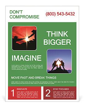 0000073036 Flyer Templates