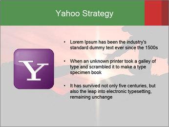0000073036 PowerPoint Template - Slide 11