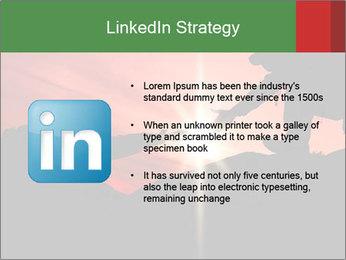 0000073036 PowerPoint Template - Slide 12