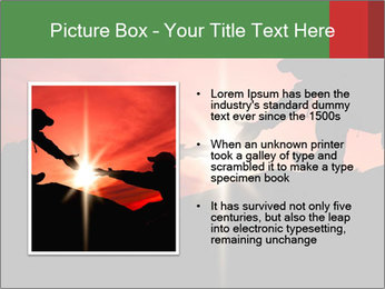 0000073036 PowerPoint Template - Slide 13