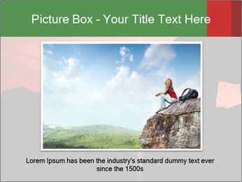 0000073036 PowerPoint Template - Slide 15