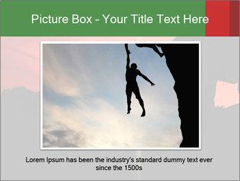0000073036 PowerPoint Template - Slide 16